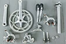 Suntour Superbe Pro Groupset Excellent Condition