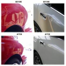 Kit riparazione piccole ammaccature auto con piccolo sistema a ventosa economico