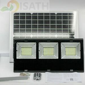 180W 240 pcs LED Light Sensor Solar Lights,Wall Lights Outdoor Yard(White) IP66