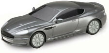 Corgi 1:36 James Bond 007 CC03801 Aston Martin DBS NEW