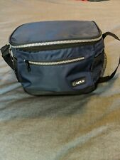 Opux Premium Insulated Lunch Bag Box Soft Cooler Leak Proof New