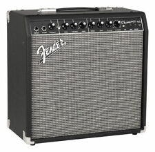Chitarre e bassi medi Fender