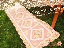 Paillassons, tapis de sol rose pour le salon