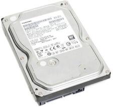 "Discos duros (HDD, SSD y NAS) Toshiba 3,5"" para 1TB"