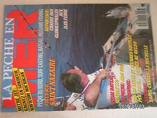 ** La pêche en mer n°26 Un plomb grappin / Le plomb montre / Les balises