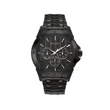 Bulova 98C121 Gent's Sport Wristwatch