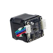 New MKS SERVO42 42 Stepper Motor Kit For 3D Printer w/ Driver Board Closed Loop
