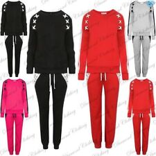 Fleece Long Sleeve Jumpsuits & Playsuits for Women