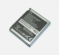 NEW OEM SAMSUNG BATTERY AB603443CA FOR T404G, T819, SOLSTICE A887, A687 STRIVE