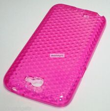 Jelly Case For Samsung Galaxy Note 2 N7100