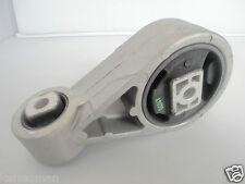 Genuine Ford Focus ST170 Torque Restrictor / Engine / Gearbox Mount 2002-2005