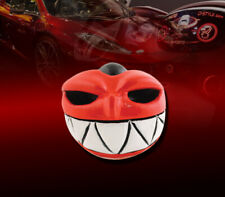 3D HOT RODDY INTERIOR EXTERIOR EMBLEM FOR MAZDA 2 3 5 6 CX5 CX9 MIATA MX5 RX8