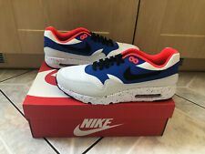 100% original Nike Air Max 1 ultra essential talla 43 nuevo