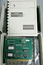 VINTAGE 1989 Pentagon Systems Sergeant Access Control System for IBM 10502-01
