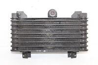 01 TRIUMPH TROPHY Engine Oil Cooler