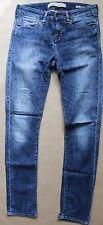 Guess Jeans Skinny Flex - Bleu - Taille 29 - Superbe état