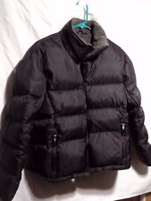 Izzi Down Jacket, Ladies L, thick, puffy, warm, so nice, $4.99 shipping
