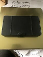 Nintendo DS Ultimate Game Case Intec