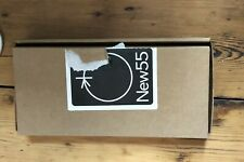 New55 Pn Instant Peel Apart Type 55 Polaroid Film ISO 50 Collectors Pack