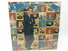 LP Record - BILLO'S Caracas Boys - Mosaicos a la Cantan - B-DCM-009