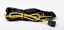 ARB IPF 2-HEADLIGHT SYSTEM HIGH/LOW WIRING LOOM M002 Suits 920H & 820H Headlamp