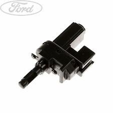 Genuine Ford Clutch Control Switch 1343269