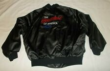New listing
