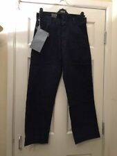 Straight Leg High Rise Plus Size L30 Jeans for Women