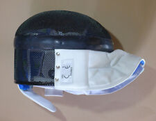 Linea Epee Mask 350 Nw. (France