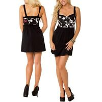 "Metal Mulisha ""M.I.A."" Ladies Dress Size S"
