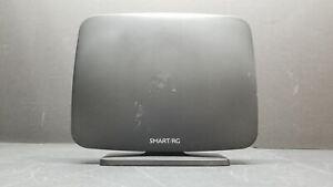 Smart/Rg SR515AC Wireless Modem 802.11ac VDSL2 Gateway