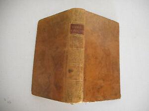 Modèles d'éloquence.Par Pons-Augustin Alletz.1810.