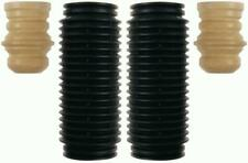 MOUNTING KIT FOR THE SHOCK ABSORBER SACHS 900 190