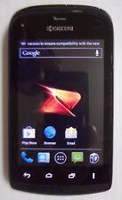 Kyocera Hydro C5170 Smartphone (Boost Mobile)   -19