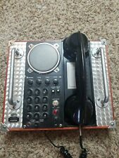 Vtg Spirit of St. Louis Hands-Free Telephone S.O.S.L. Collection speaker phone