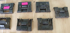 J492 WWII ORIGINAL GERMAN RELICS PART FOR MG MG34 MG-34 RARE