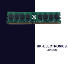 2GB 2 RAM MEMORY Dell Optiplex GX520 GX620 PC