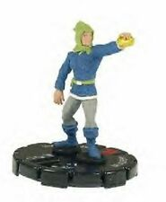 DC Heroclix Justice League DR ALCHEMY Experienced #25