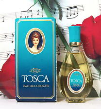 4711 Tosca Cologne Splash 1.7 Oz. By 4711 Koln. # 1116
