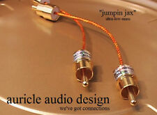 "Auricle Audio Design ""Reference Jax""  Pre/amp NAD"