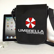 Umbrella Corporation Zombies iPad / Tablet Shoulder Bag