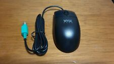 PS/2 Wyse Mouse [ PN: 770510-21L]