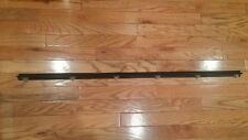 88-93 FORD FESTIVA ,OUTER DOOR ROPING, WINDOW SEAL ,LF OR RT with clips