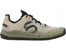 FIVE TEN Trailcross Olive  FIVE TEN MTB Shoes  size 7.5US Men's  / 8.5 US WOMENS