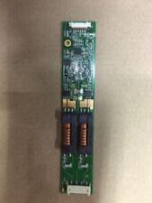 1pcs / For LXMG1626-05-65 REV.B High pressure plate