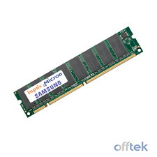 512MB RAM Arbeitsspeicher PATRIOT IPATRIOT (PC100) Desktop-Speicher OFFTEK