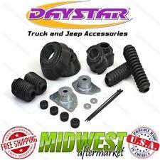 "Daystar 2.5"" Suspension Lift Kit Fits 2002-2006 Jeep Liberty KJ Excl. Diesel"