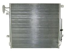 CONDENSER AIR CON RADIATOR  LAND ROVER DISCOVERY RANGE SPORT III IV LR018404