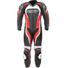 RST Motorcycle Riding Suits