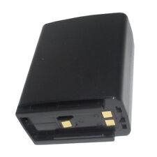 HQRP 8.4V Batería para Realistic Radio Shack HTX-202 / HTX-404 Radio de dos vías